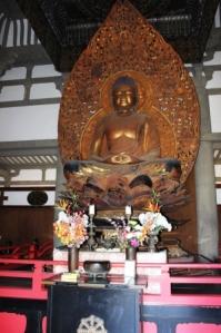a_Byodo-In_Temple_Budda_1