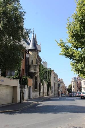 web_Reims_street_2