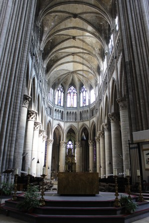 web_Rouen_Notre_Dame_Catheral_altar