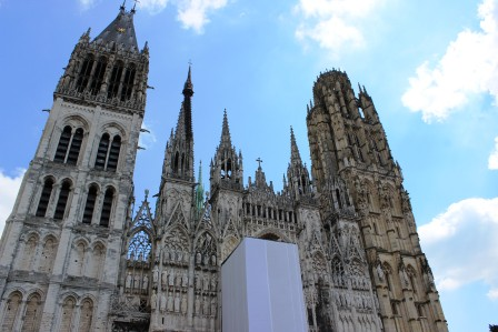 web_Rouen_Notre_Dame_Catheral_towers